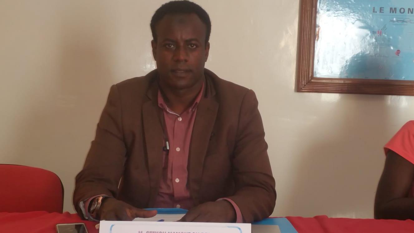 amadou Ba, harouna dia, Macky Sall, Sékou Mamadou Dia