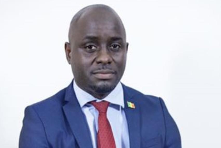 candidat à la présidentielle de 2019, Thierno Bocoum, urgent
