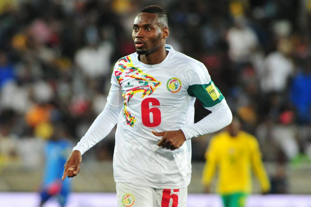 Diafra-Sakho-Senegal-Mondial