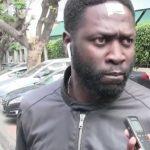 Kilifeu, Ousmane Sonko, Y'en a Marre