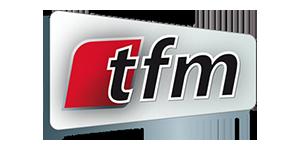 La chaine TFM