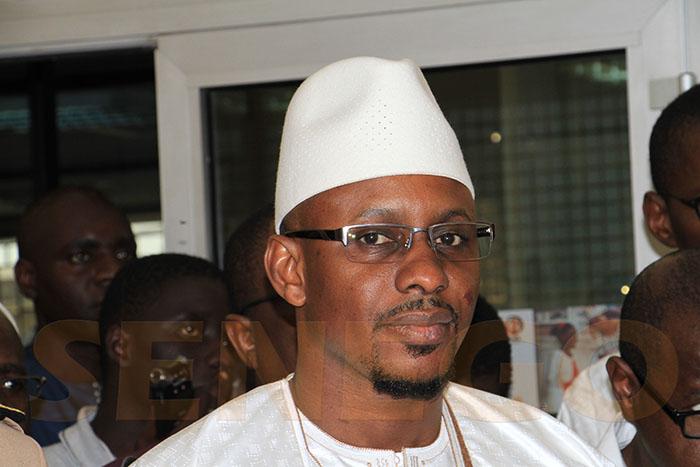 Moustapha Diop (1)