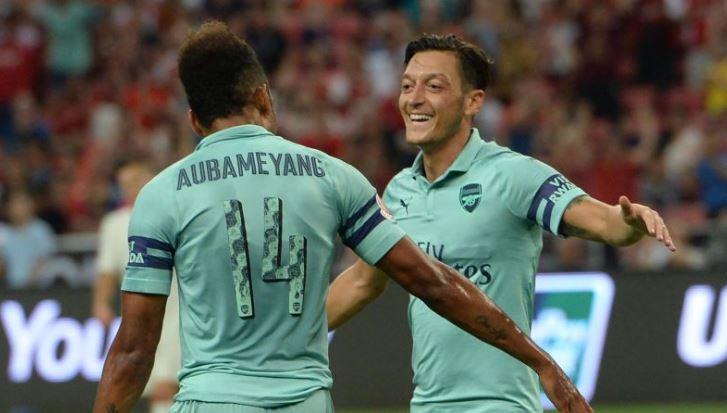 PSG - Mercato : Tuchel confirme son pari pour le défenseur central