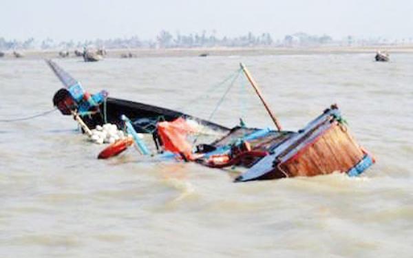 Casamance, le bilan, nouveau chavirement signalé