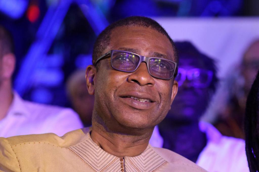 """Résultat de recherche d'images pour """"Youssou Ndour"""""""