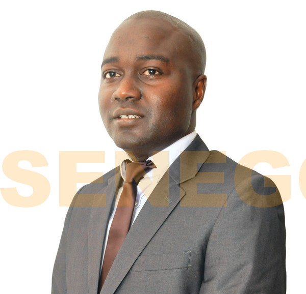 abdoulaye sow-conseiller-thies