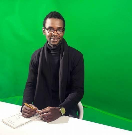 Abdou Khadre Mbacké, appli, PRINT ME