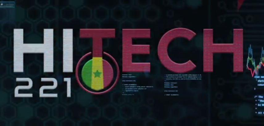 Logo TFM