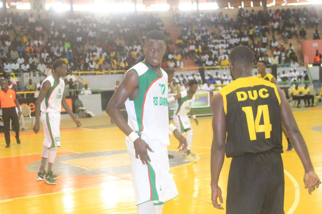 pape moustapha diop as douanes