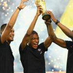france, huitième titre, PSG