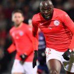 Can 2019, équipe nationale, foot, Lions du Sénégal, sada thioub, sada thioub mauritanie
