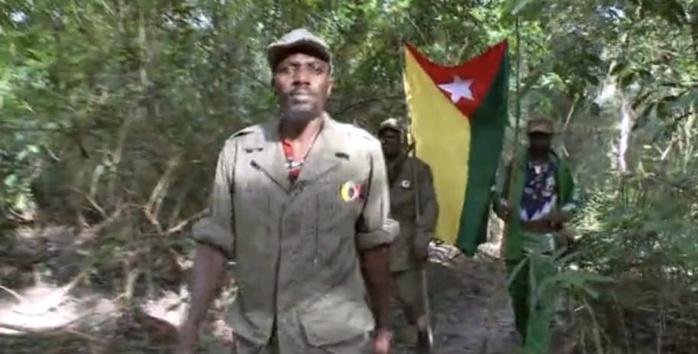 Casamance, exploitants disparus, toujours, vivants