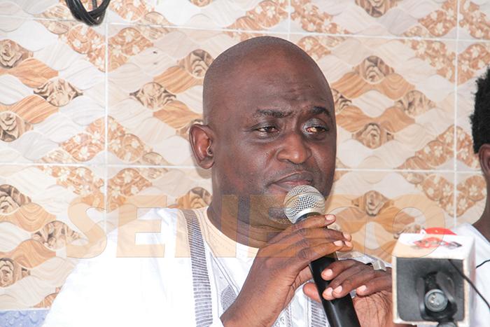 2022, Abdoulaye Mamadou Guissé, Jeux olympiques de la jeunesse, Macky Sall, wardini