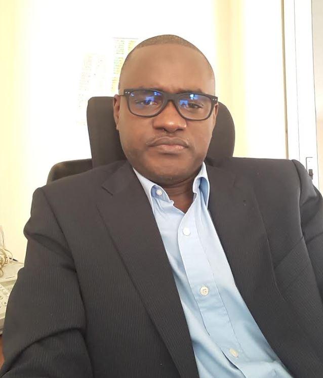 Abdoul Mbaye, Démission, directeur exécutif, Election