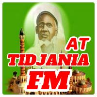 Radio Tidjania
