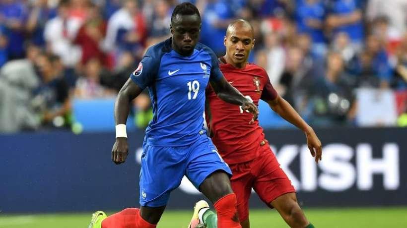 Bakary Sagna, Football, international, joueur, Sports