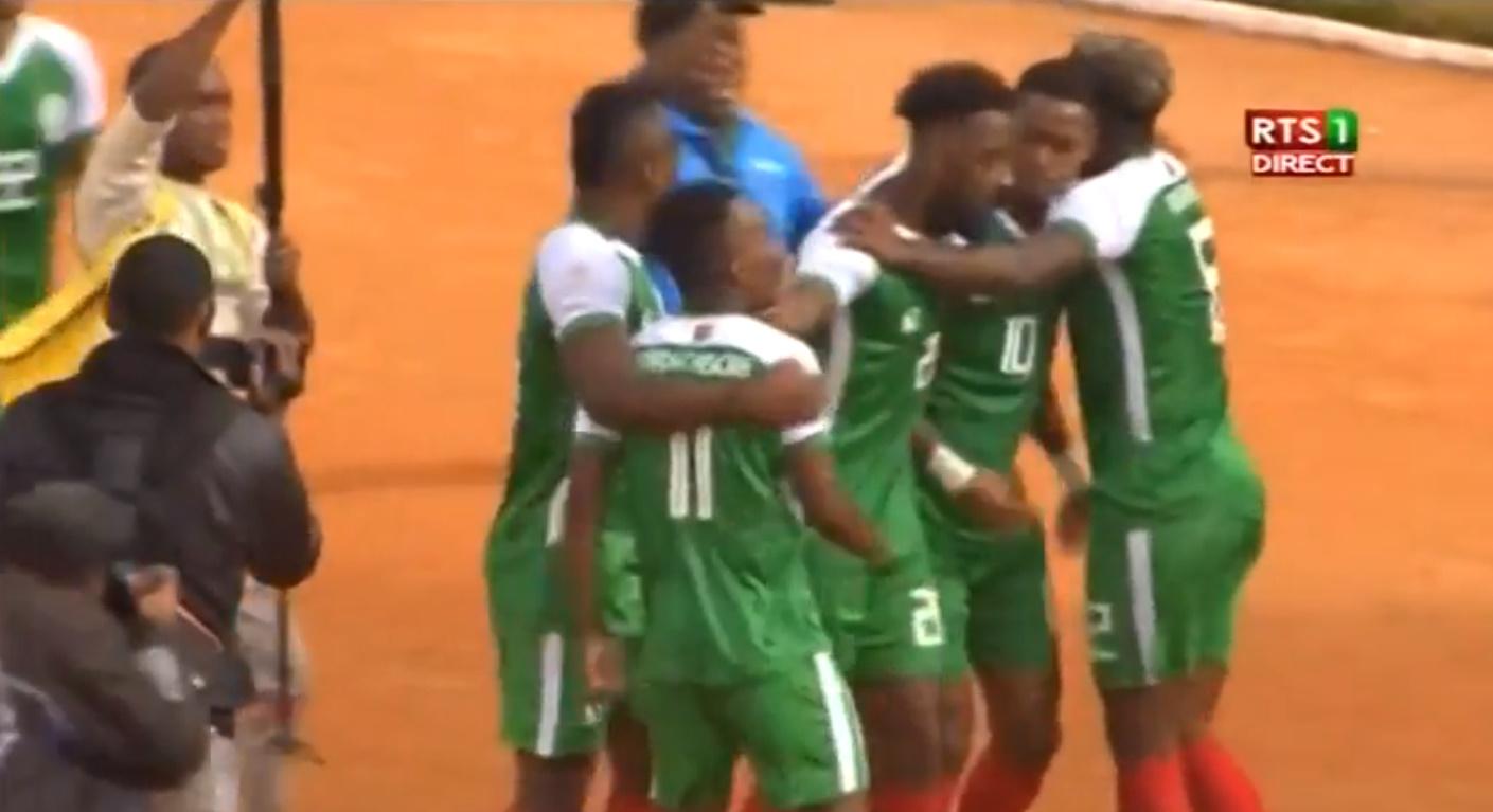 2019, Can 2019, Equipe du Sénégal, foot, Lions du Sénégal, madagascar/sénégal, match Madagascar-Sénégal, vidéo Madagascar-Sénégal