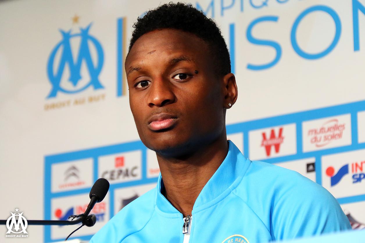 bouna sarr, Football, selection, Sénégal, Sports