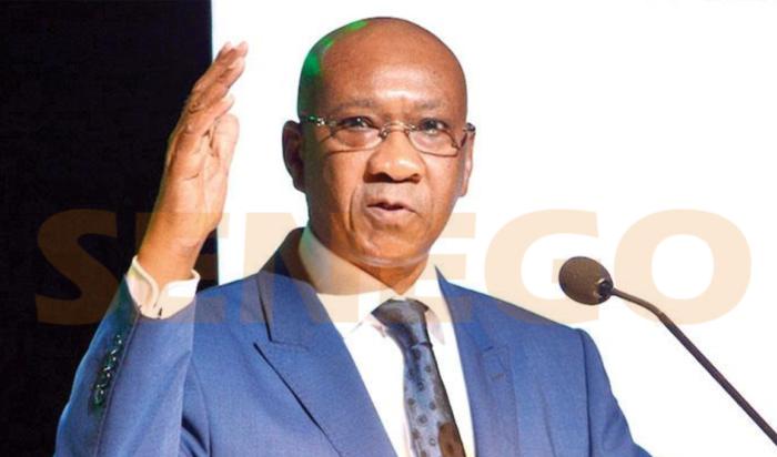 Hadjibou Soumaré, Marché Dimanche, parrainages