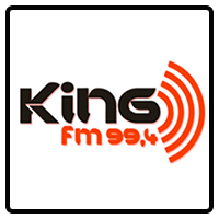 Radio King FM