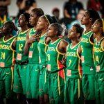 Babacar Ndiaye, basketball sénégal, Fsbb, lionnes du basket, Mondial de Basket, Primes, Sénégal