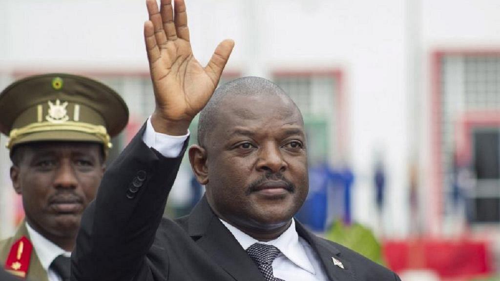 burundi, non grata, sénégalais