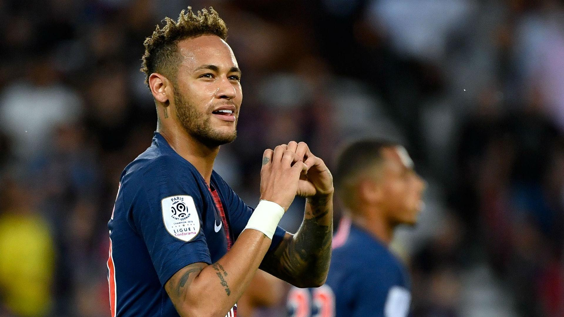 Football, ligue des champions, Neymar, Sports