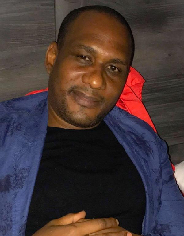 activiste, Macky Sall, Ousmane Bâ, Souleymane Ndené Ndiaye