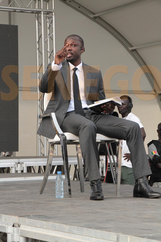 Ousmane Sonko (12)