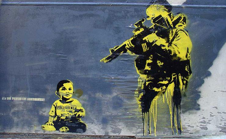 Crimes de guerre, l'Israël, la CPI, la Palestine, Porte plainte