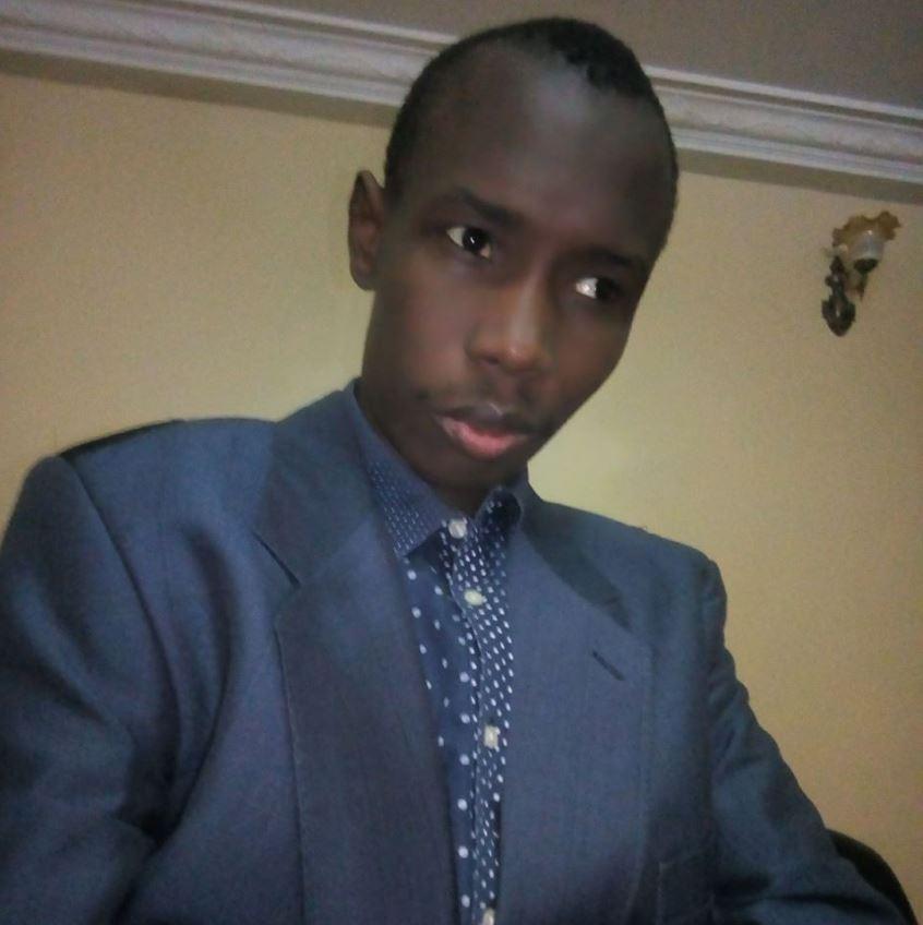 Amadou Lamine Mbaye, Contribution