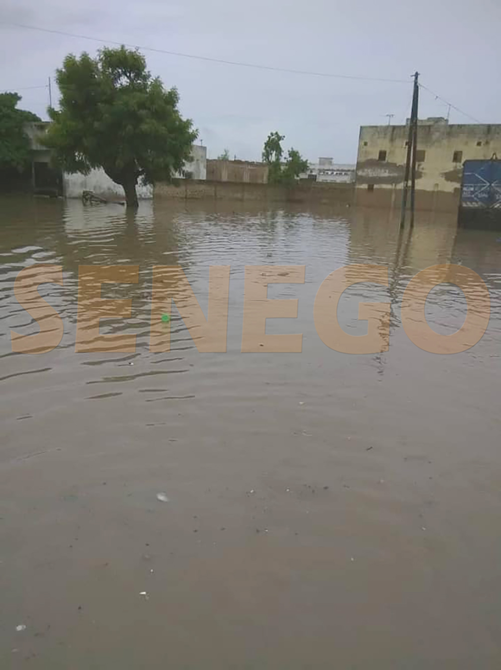 touba-inondations (8)