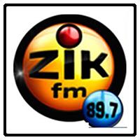 Radio Zik FM