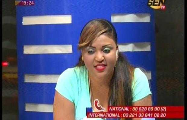Alima-Ndione
