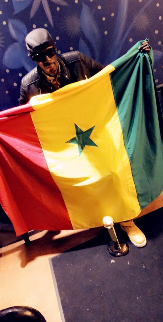 DjAfrique, meilleur
