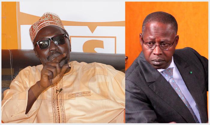 campagne de Macky Sall, El Malick Guèye, le président peut ne pas s'investir pour sa réélection, Mohamed B. Dionne