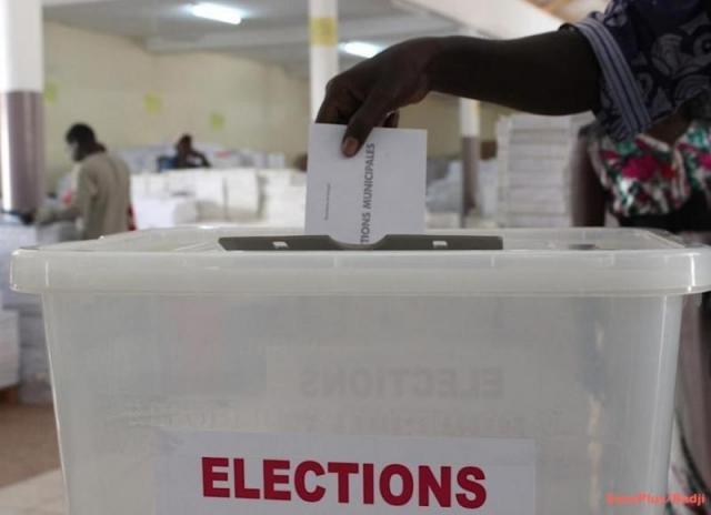 Elections_Urne_Bulletin__0