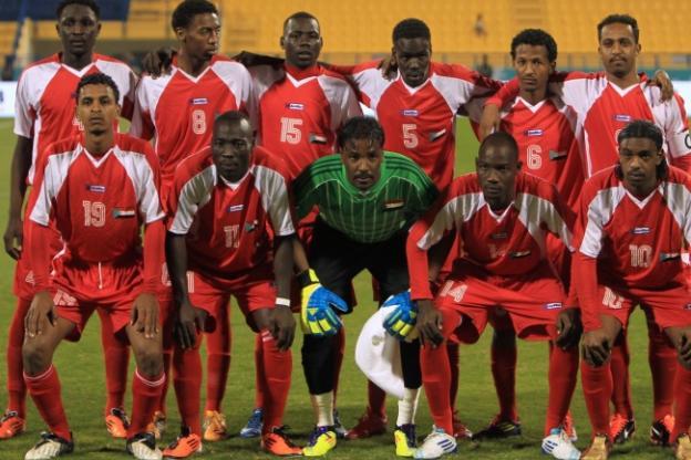 Can 2019, Éliminatoires CAN 2019, entraîneur du soudan, foot, foot afrique, Lions du Sénégal, Sénégal, sénégal-soudan, Zdravko Logarusic, Zdravko Logarusic coach du soudan sur le sénégal