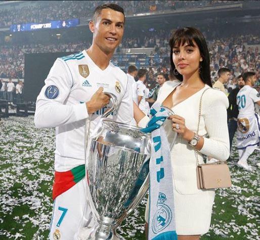 La justice rouvre l'enquête sur Cristiano Ronaldo