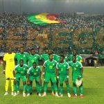 Can 2019, foot, lieu match sénégal vs nigéria, Lions du Sénégal, Sénégal Vs Nigeria