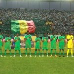 Caf, Can 2019, foot, Sénégal vs Madagascar, stade lat dior homologué