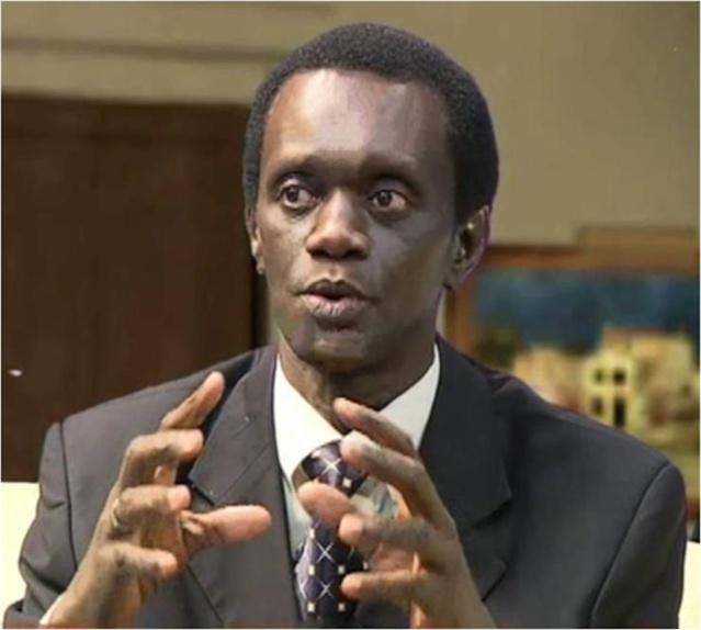 Le Portail de Sud Quotidien SENEGAL | HUMAN RIGHTS WATCH CHARGE LES ENSEIGNANTS
