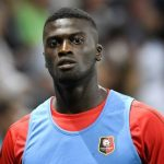 FC Rennes, Football, Mbaye Niang, Mercato, Sports, transferts