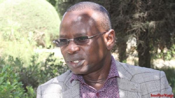 Campagne, Macky Sal, offre, Ousmane Sonko, Pr Djiby Diakhaté