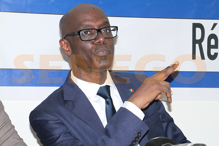 Thierno Alassane Sall (7)