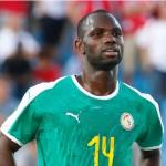 Aliou Cissé, blessure de Moussa Konaté, Lions du Sénégal, Moussa Konaté, Sénégal