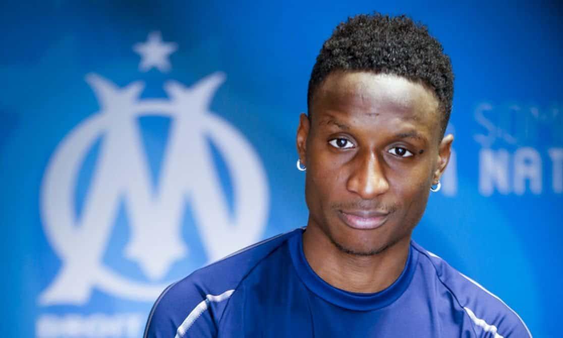 Aliou Cissé, bouna sarr, équipe nationale, Football, Sénégal, Sports