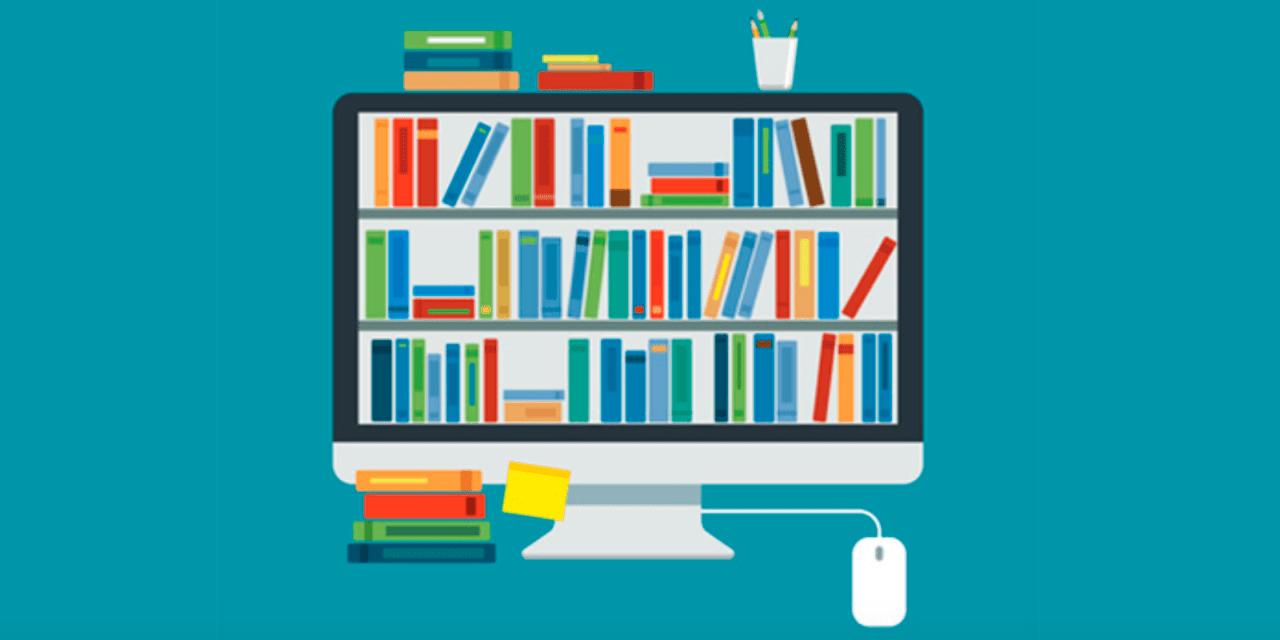 BiblioTech, Bibliothèque, bibliothèques numériques, feusseul, présentation de BiblioTech