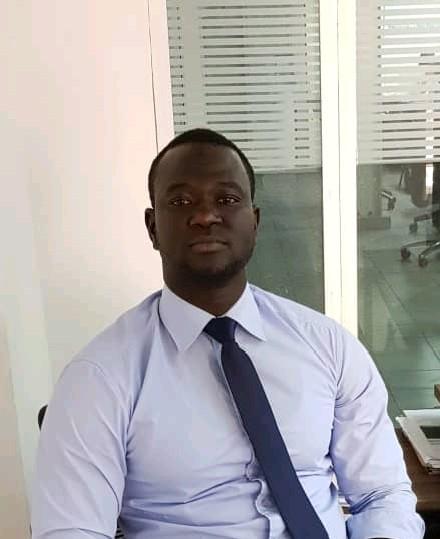 Contribution, Ousmane Sonko, politique