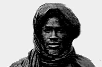 Cheikh Ibrahima Fall célébré, Magal